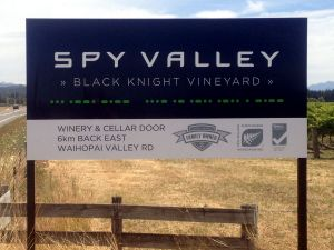 Spy-Valley-sign