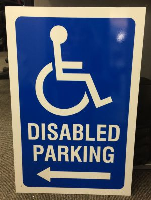 z-Disabled-parking