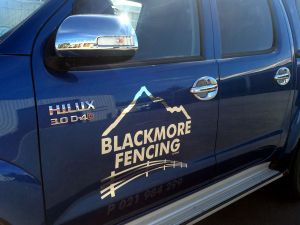 Blackmore-fencing-ute-2