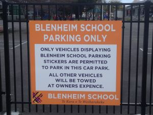 Blenheim-school-3