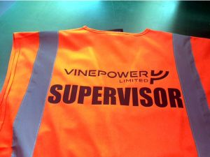 C-Vinepower-supervisors-vest