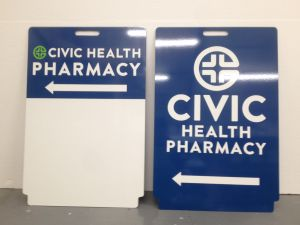 Civic-Health-Pharmacy