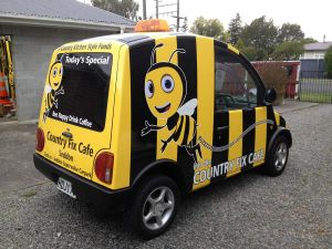 Country-Cafe-Vehicle-Wrap