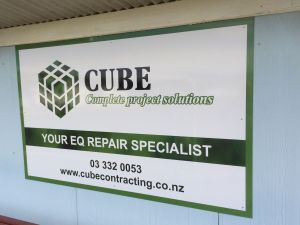 Cube-Sign