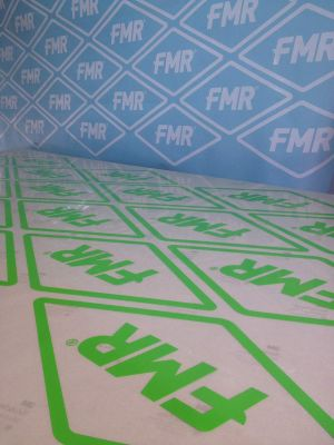 FMR-Cut-Stickers