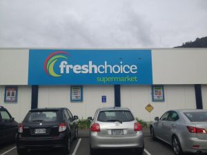 Fresh-Choice-Picton