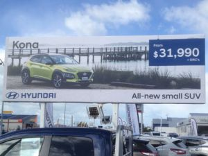 Hyundai-billboard