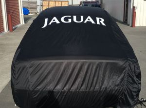Jaguar-cover