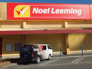 Noel-Leeming-Blenheim