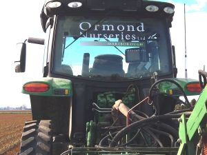 Ormond-Nurseries-Tractor