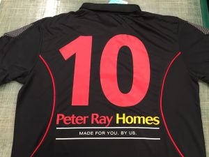 Peter-Ray-Homes