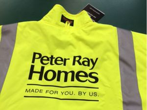 Peter-Ry-homes