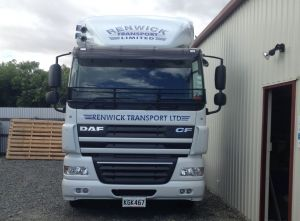 Renwick-Transport-Truck