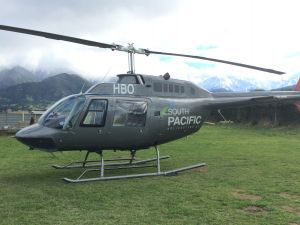 South-Pacific-Helicopter-2