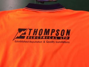 Thompson-Electrical-t-shirst