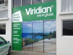 Viridian-window-graphic