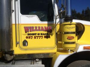 Williams-hoist-and-haul