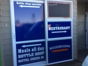 Woodbourne-Tavern-Window-Graphics